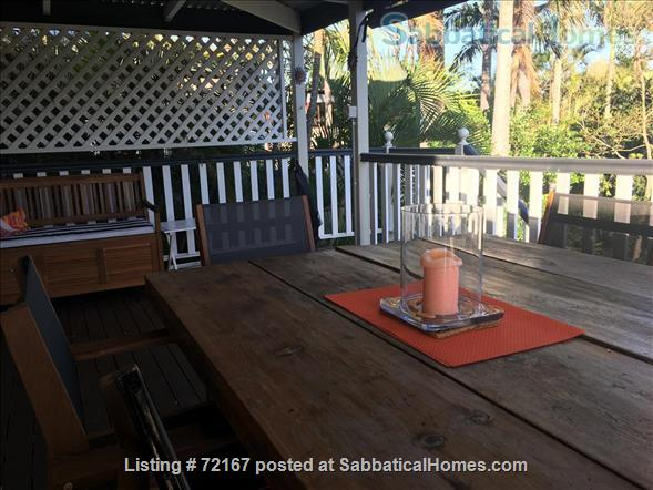 Apartment for Rent in Independent House, UQ, QUT, Griffith(Nathan) Home Rental in Annerley, QLD, Australia 6