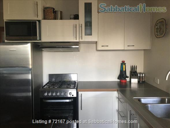 Apartment for Rent in Independent House, UQ, QUT, Griffith(Nathan) Home Rental in Annerley, QLD, Australia 8