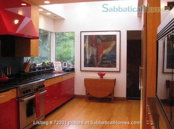 Beautiful house in Lexington, MA for rent (September 2021-June 2022) Home Rental in Lexington, Massachusetts, United States 5