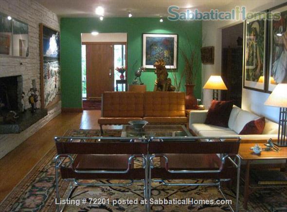 Beautiful house in Lexington, MA for rent (September 2021-June 2022) Home Rental in Lexington, Massachusetts, United States 3
