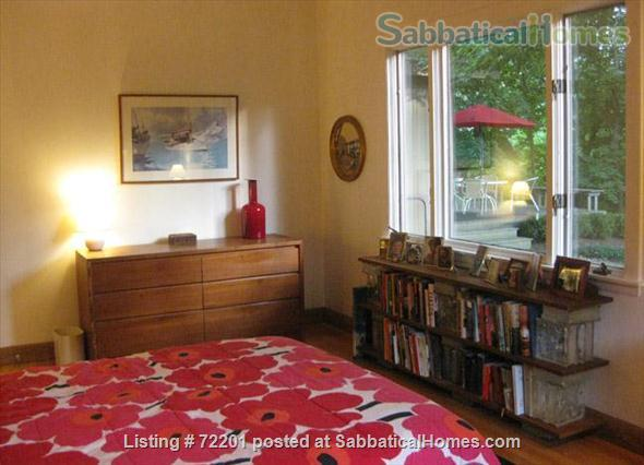 Beautiful house in Lexington, MA for rent (September 2021-June 2022) Home Rental in Lexington, Massachusetts, United States 7