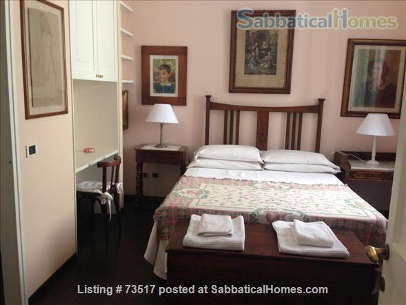 A beautiful large house in the heart of Venice  Home Rental in Venezia, Veneto, Italy 3