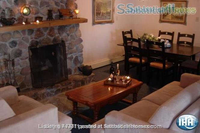 4 BDRM Lake House Overlooking Sandbank Provincial Park Home Rental in Prince Edward, Ontario, Canada 0