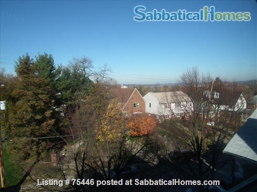 Beautiful house in a very convenient location in Pittsburgh, PA Home Rental in Pittsburgh, Pennsylvania, United States 0
