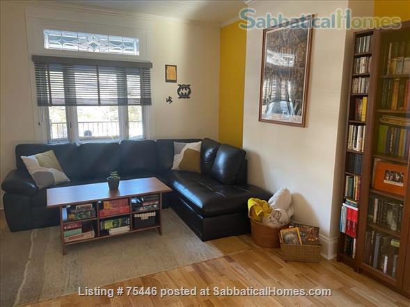 Beautiful house in a very convenient location in Pittsburgh, PA Home Rental in Pittsburgh, Pennsylvania, United States 5