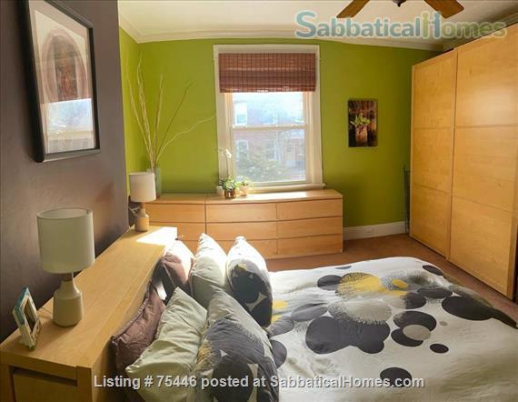 Beautiful house in a very convenient location in Pittsburgh, PA Home Rental in Pittsburgh, Pennsylvania, United States 8