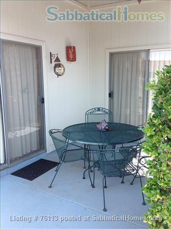 Beautiful home on Tucson's East side Home Rental in Tucson, Arizona, United States 2
