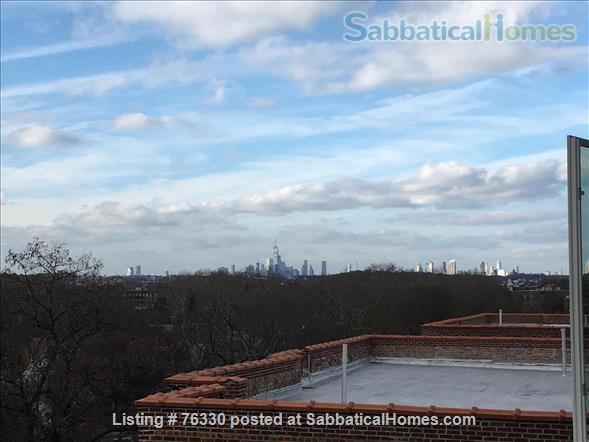 Beautiful Brooklyn apartment  Home Rental in Kings County, New York, United States 3
