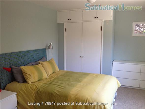 Charming guest house 1 bd 1 bth + office in South Pasadena Home Rental in South Pasadena, California, United States 8