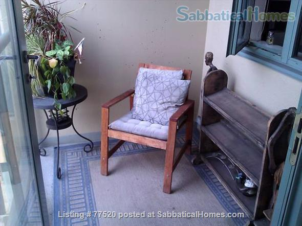 1 BEDROOM Furnished  Downtown Condo July 1 2021 Home Rental in Vancouver, British Columbia, Canada 3