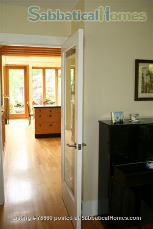 Summer Beach House August 16-Sept 7, 2021 Home Rental in Vancouver, British Columbia, Canada 8