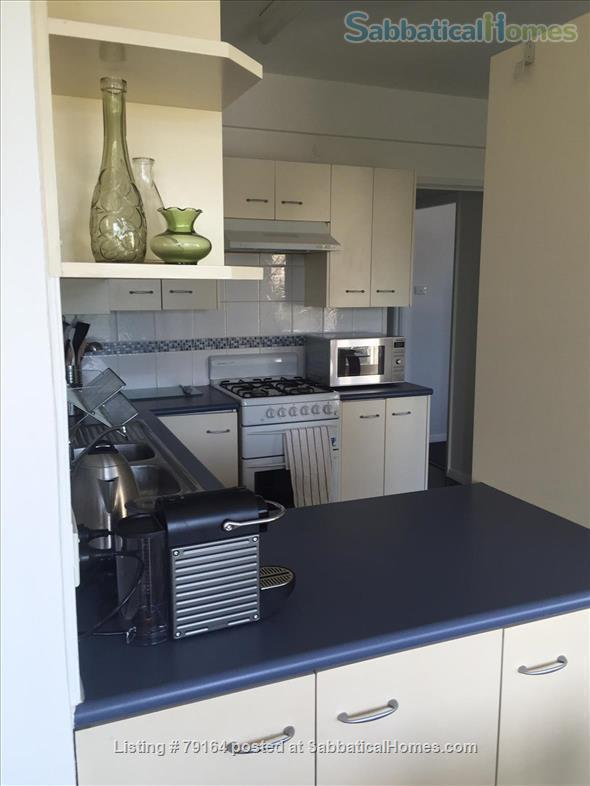 Brisbane apartment- Highgate Hill, Fully furnished 2Bed+study/3rd bedroom in Heritage listed Torbreck, Excellent access to UQ, QUT, Southbank and Hospitals Home Rental in Highgate Hill, QLD, Australia 0