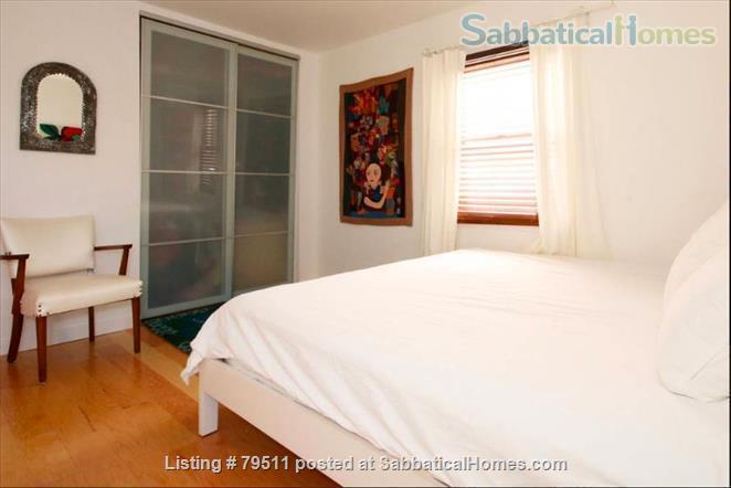 Large Modern Beach House Home Rental in San Diego, California, United States 3