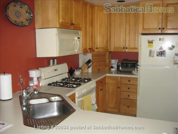 Unique, Private & All-Inclusive One BR Home Home Rental in Ithaca, New York, United States 5