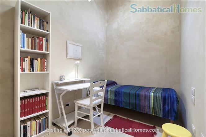 Affordable stay in Italy's magic Home Rental in Lecce, Puglia, Italy 6