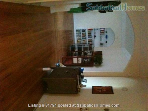 1-BEDROOM (FURNISHED)  IN LEFFERTS/PROSPECT PARK BROOKLYN Home Rental in Flatbush, New York, United States 2