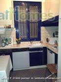 Charming one bedroom: 6th arrondissement; Near Bon Marche Department Store Home Rental in Paris, Île-de-France, France 4