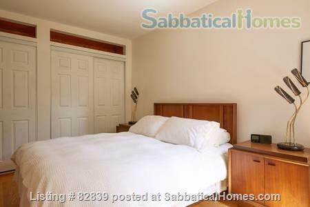 Beautiful 2-bedroom apartment in Montreal   Home Rental in Montreal, Quebec, Canada 2