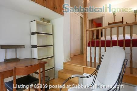 Beautiful 2-bedroom apartment in Montreal   Home Rental in Montreal, Quebec, Canada 4