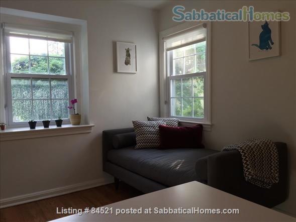 Philadelphia Suburbs: Beautiful, Renovated Lower Merion Home For Rent Home Rental in Wynnewood, Pennsylvania, United States 7