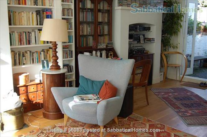 A home not just a house Home Rental in London, England, United Kingdom 4