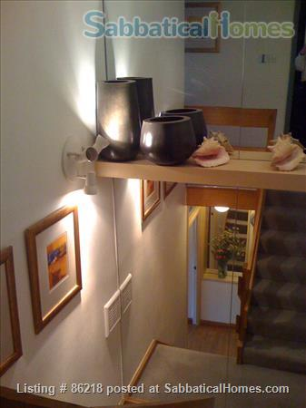 2 Bed duplex, Large Terrace, hidden oasis, Marble Arch/Hyde Park Home Rental in Greater London, England, United Kingdom 0