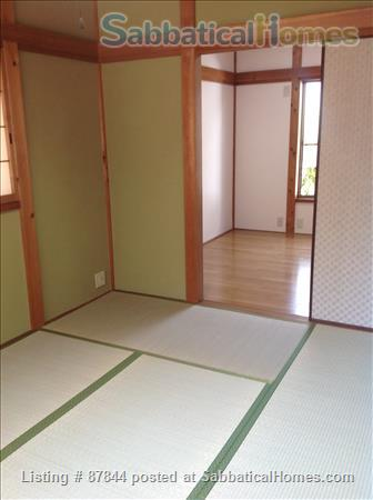 Beautifully renovated house at the center of Kyoto Home Rental in Kyoto, Kyoto Prefecture, Japan 0