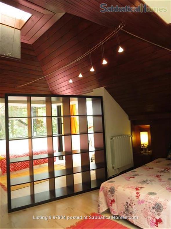 Charming Villa in Quinta da Marinha - Cascais, Portugal Home Rental in Cascais, Lisbon, Portugal 7