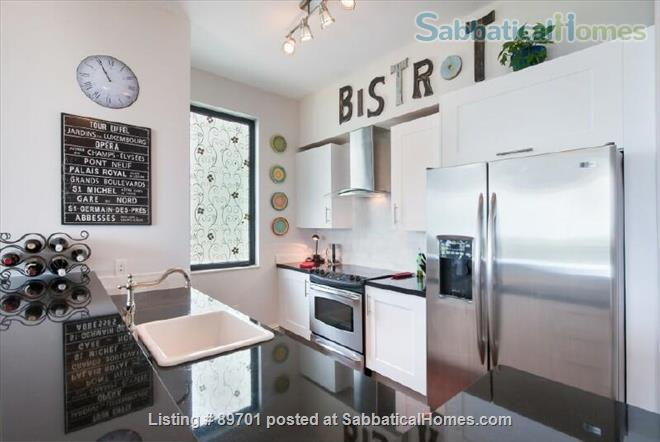 2 BR 2 BA condo in the heart of Coral Gables, FL (Miami) Home Rental in Coral Gables, Florida, United States 2
