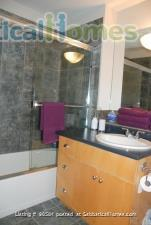 $2200/month. Furnished 2 bedroom suite. UBC, VGH, St. Pauls Home Rental in Vancouver, British Columbia, Canada 6
