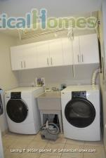 $2200/month. Furnished 2 bedroom suite. UBC, VGH, St. Pauls Home Rental in Vancouver, British Columbia, Canada 7