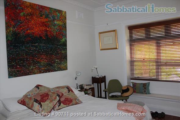 Family home in Sydney Home Rental in Earlwood, NSW, Australia 3