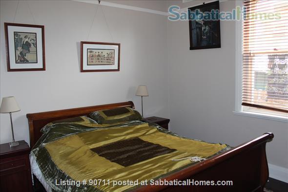 Family home in Sydney Home Rental in Earlwood, NSW, Australia 4