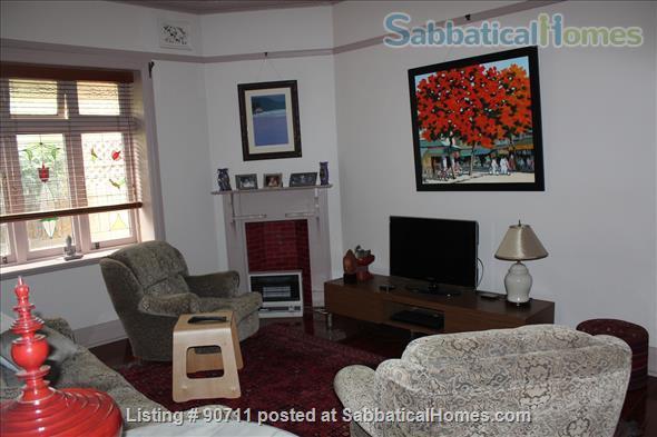 Family home in Sydney Home Rental in Earlwood, NSW, Australia 6