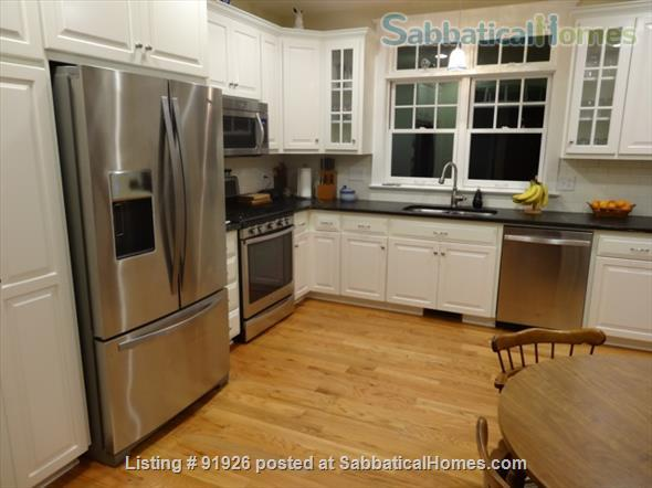 Historic Country Home 20 minutes from UVA Home Rental in Faber, Virginia, United States 0