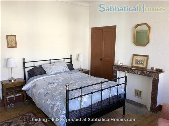 Maison Canadienne Home Rental in Rivel, Languedoc-Roussillon, France 7