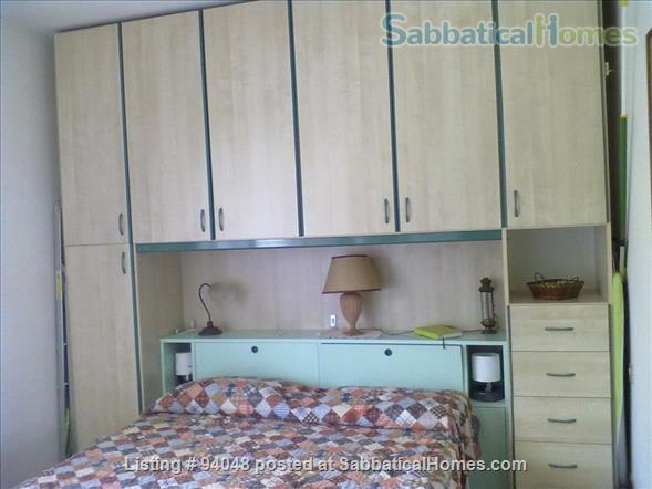 Pisa, Close to the New Hospital (Cisanello) - Departments Home Rental in Pisa, Toscana, Italy 0