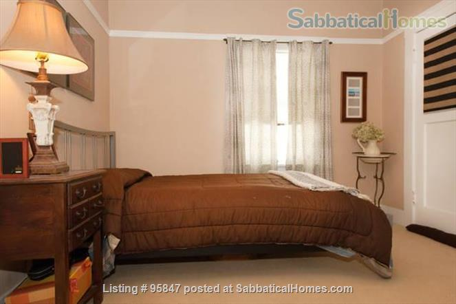 Craftsman Home Home Rental in Oakland, California, United States 0