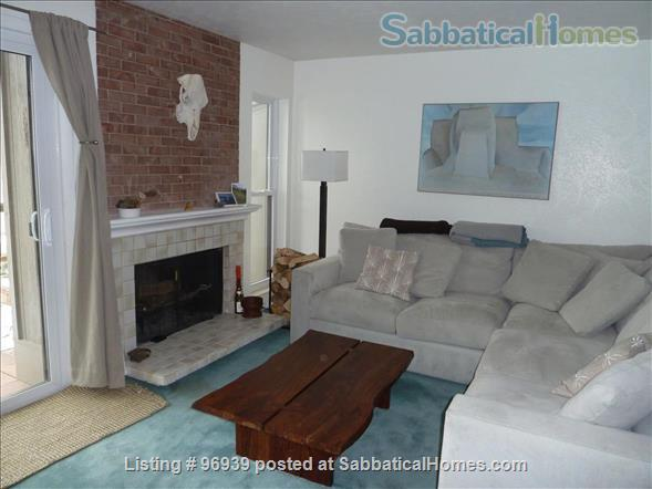 Beautiful South Boulder Townhouse for rent Home Rental in Boulder, Colorado, United States 0