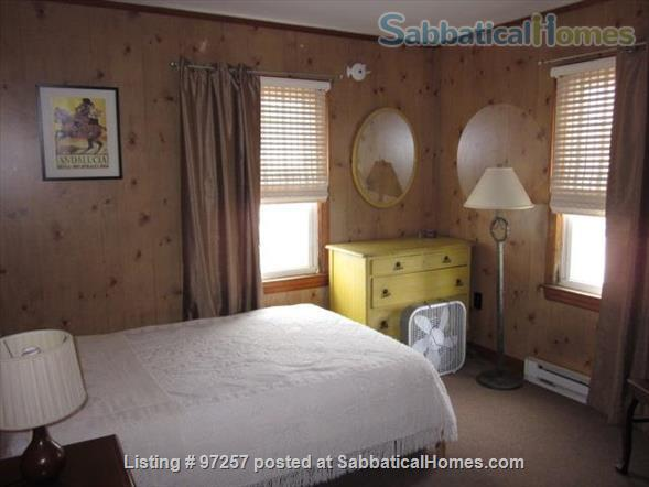 CT Shore Cottage - Academic Year Rental 2022-23 Home Rental in Westbrook, Connecticut, United States 6