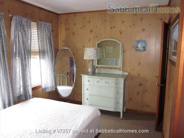 CT Shore Cottage - Academic Year Rental 2022-23 Home Rental in Westbrook, Connecticut, United States 7