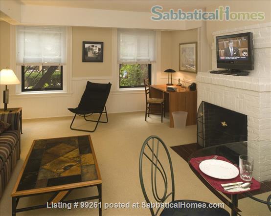 Back Bay Rental Too (M234-2) Home Rental in Boston, Massachusetts, United States 0