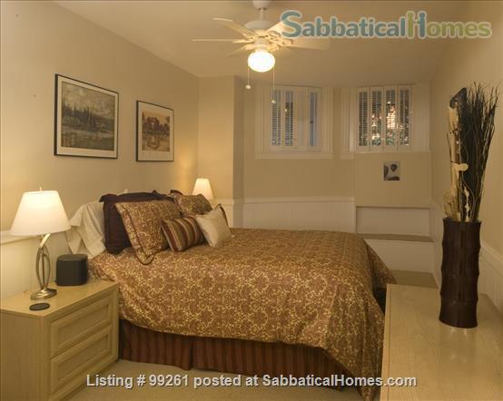 Back Bay Rental Too (M234-2) Home Rental in Boston, Massachusetts, United States 2