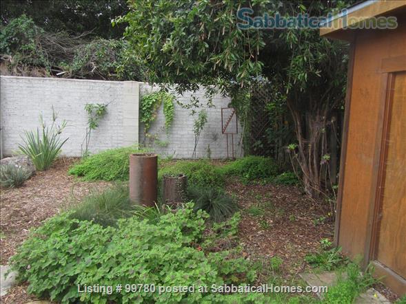 2-Bedroom, Pet-friendly  Home in Great Berkeley Location Home Rental in Berkeley, California, United States 7